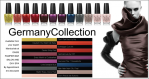opb-opi-germany-collection-display-ad-1